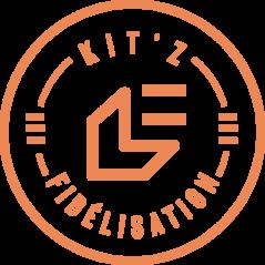 Kit'z Fidélisation