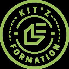 Kit'z Formation