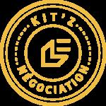 Kit'z Négociation